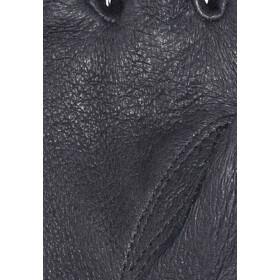 Marmot Basic Work Gants, black